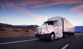 ▷¿Buscas empresas de transporte de carga terrestre? | AllScandCargo